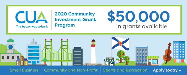 Apply to the Community Investment Grant Program Today