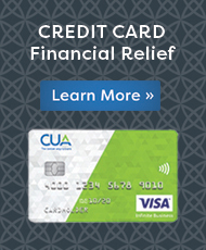 Financial Relief for Credit Cardholders