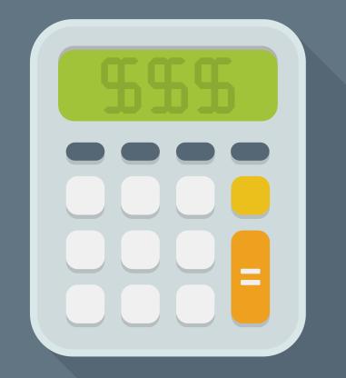 Cua Loan Calculator
